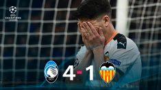cronica-atalanta-vs-valencia-Champions-League-interior