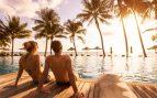 Los mejores destinos turísticos para disfrutar de la tranquilidad