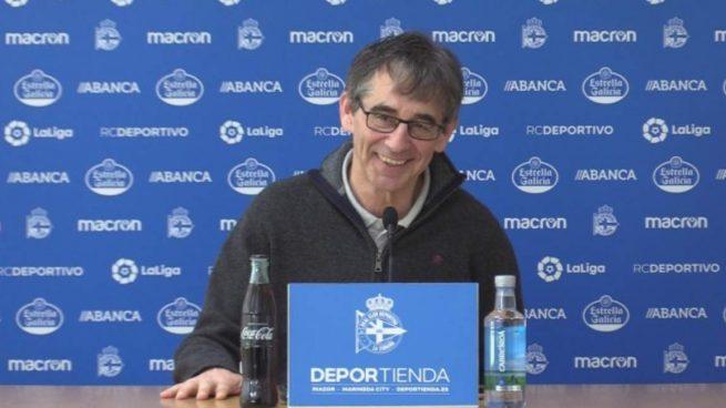 Deportivo Fuenlabrada