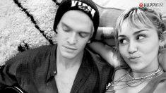 Miley Cyrus y Cody Simpson