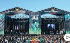 Ya está todo preparado para el Primavera Trompetera Festival 2020