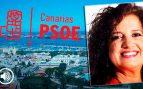 Aurelia Vera PSOE