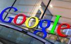 5 claves para entender la tasa Google