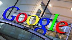 Google cambia los términos de su servicio