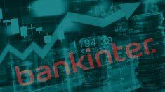 bankinter-sueldo-botin-interior