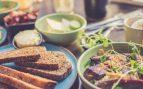 Os desvelamos cuál es el secreto del desayuno perfecto para rebajar peso.