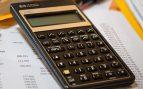 ¿Han cambiado los plazos de pago del impuesto de circulación por el estado de alarma?