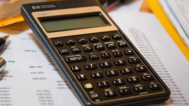 El mejor simulador para calcular la Declaración de la Renta 2019