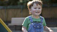 Proceso para saber si un niño es autista