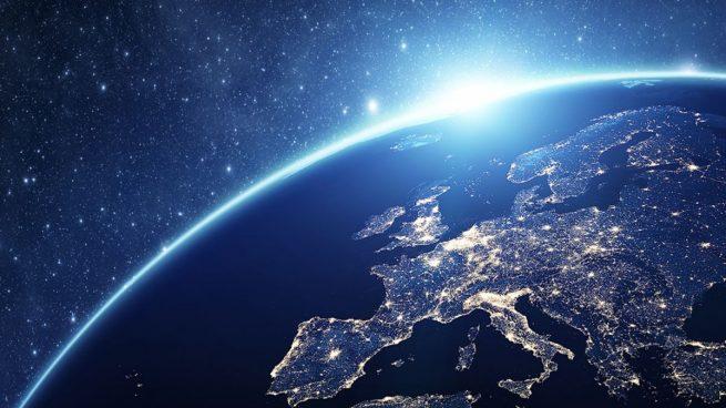¿Cuántos años tiene la Tierra? Esta es la respuesta
