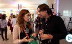 Cake entrevista a feministas en el Europarlamento… ¡seleccionadas por un hombre!