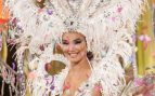 Carnaval de las Palmas 2020: Programa de hoy, dia 21 de febrero