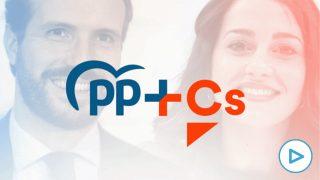 pp-cs