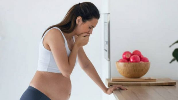Embarazo semana a semana: Descubre toda la información