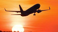 Ficha los vuelos más baratos para los Puentes de 2020