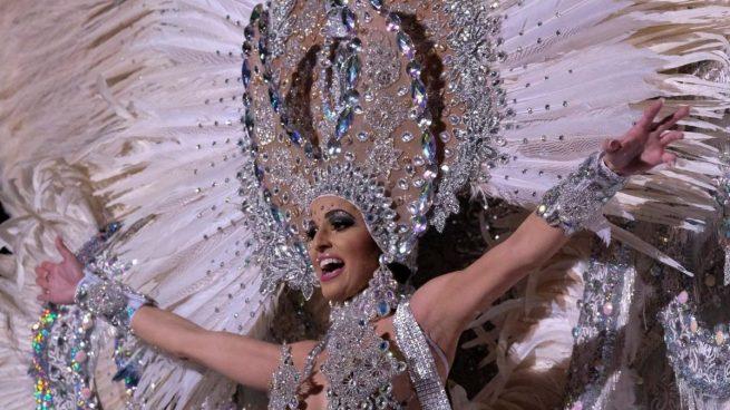 Gala de la Reina del Carnaval de las Palmas 2020: Horario y dónde verla en directo