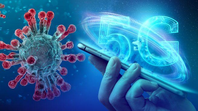 Las grandes telecos creen que el coronavirus retrasará la llegada ...
