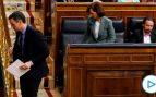 Iglesias puentea a Sánchez para regular por ley «la educación sexual» de los niños españoles