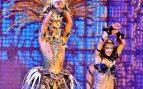 Carnaval de las Palmas 2020: Programa de hoy, dia 22 de febrero