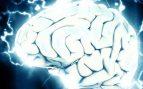 Este 22 de febrero se celebra el Día Internacional de la Encefalitis.
