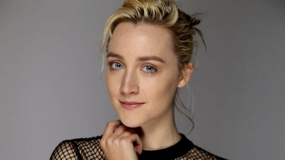 Las actrices siempre crean tendencia con sus maquillajes y peinados