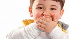 Potenciar la audición y lenguaje en niños