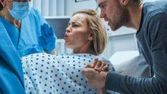 Descubre algunos consejos para las personas que acompañan en el parto