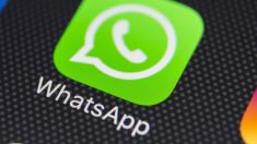 Pasos para evitar aparecer 'en línea' o 'escribiendo' en WhatsApp
