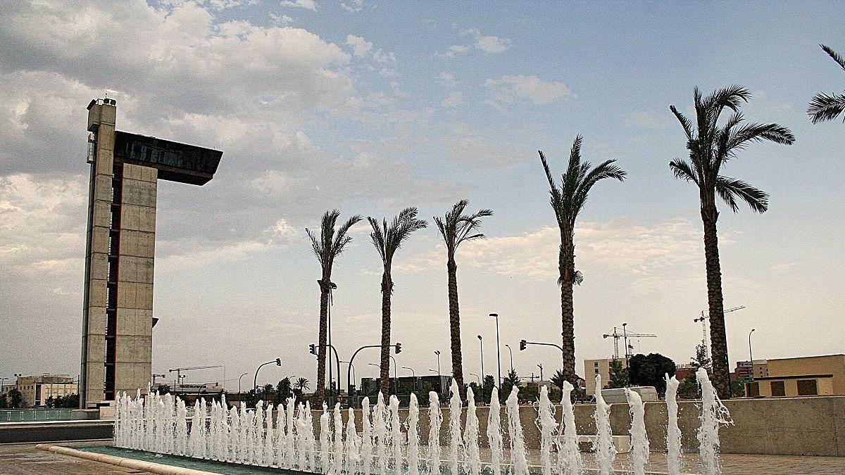 La rotonda más cara del mundo está en España_ todos los detalles