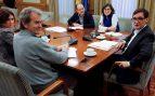 Sanidad hace un llamamiento a la calma ante el brote de coronavirus en Italia