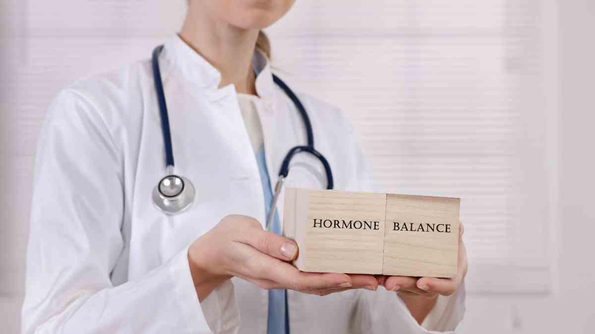 Hormona paratiroidea, funciones en el organismo