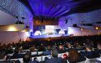 Eduardo Inda participará en las jornadas FEXDIR20, con presencia de empresas como Google o Barceló