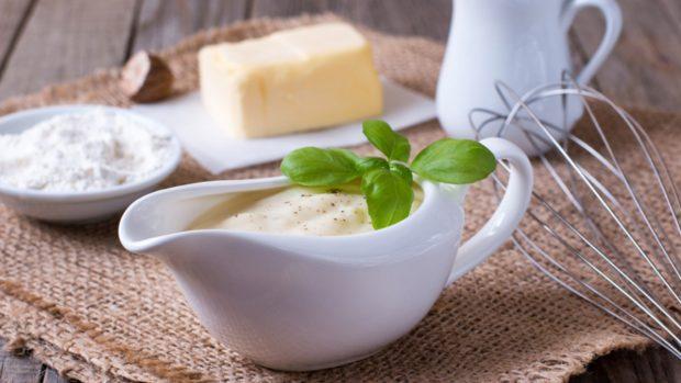 Musaka vegana, receta saludable, rápida y original