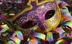 Para este martes de carnaval 2020 os hemos preparado las mejores frases.