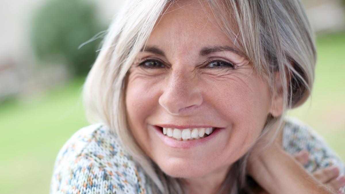Cada tipo de piel necesita unos cuidados específicos para lucir en el mejor estado posible