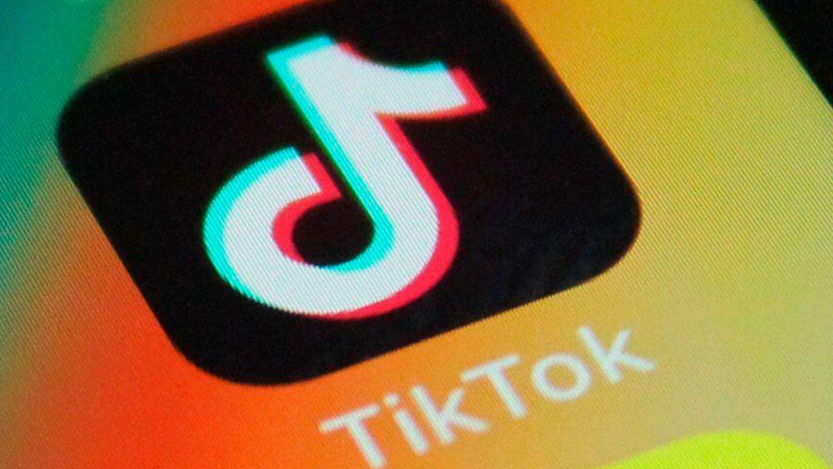 El baile viral de TikTok lo inventó una adolescente a la que no prestaron atención