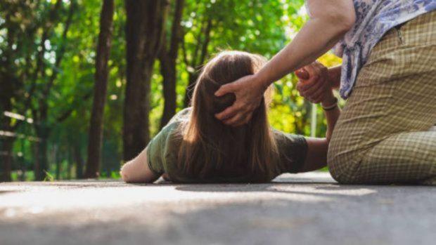 Epilepsia en niños: qué es, cómo se manifiesta y cómo se trata