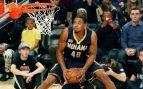 NBA: Las mejores jugadas de la noche