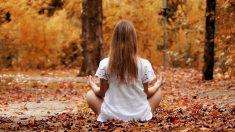 Los beneficios de la meditación trascendental a nivel psicológico