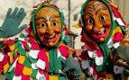 Lunes de Coros del Carnaval de Cádiz: programa