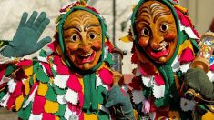 Lunes de Coros del Carnaval de Cádiz_ programa