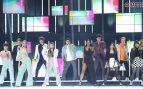 'OT 2020': Polémica entre los fans por los consejos para evitar el coronavirus en las firmas de discos