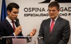 El despacho Ospina Abogados inaugura su nueva sede en Madrid confirmándose como bufete de referencia