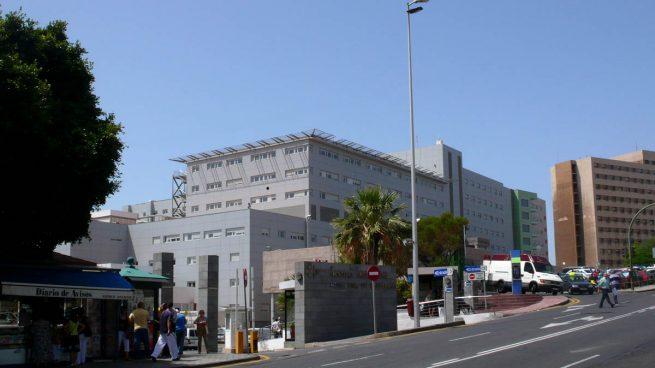 Un médico italiano de turismo en Tenerife da positivo por coronavirus