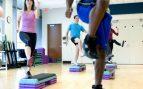 El ejercicio y el síndrome premenstrual pueden ir de la mano para reducir los problemas.