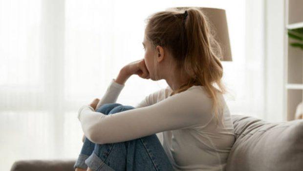 Embarazo bioquímico: qué es, causas y síntomas