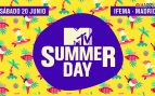 MTV Summer Day