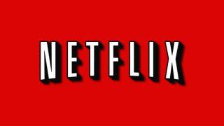 Estos son los estrenos de marzo en la plataforma de Netflix