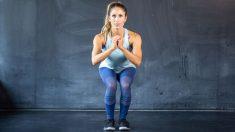 La masa muscular se puede perder por muchos motivos, pero recuperarla es posible de diferentes maneras