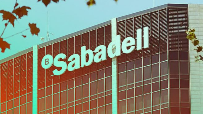 Banco Sabadell activa medidas preventivas para empleados y clientes por el coronavirus